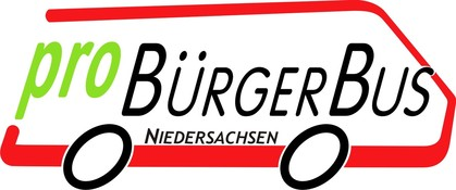 ProBürgerbus